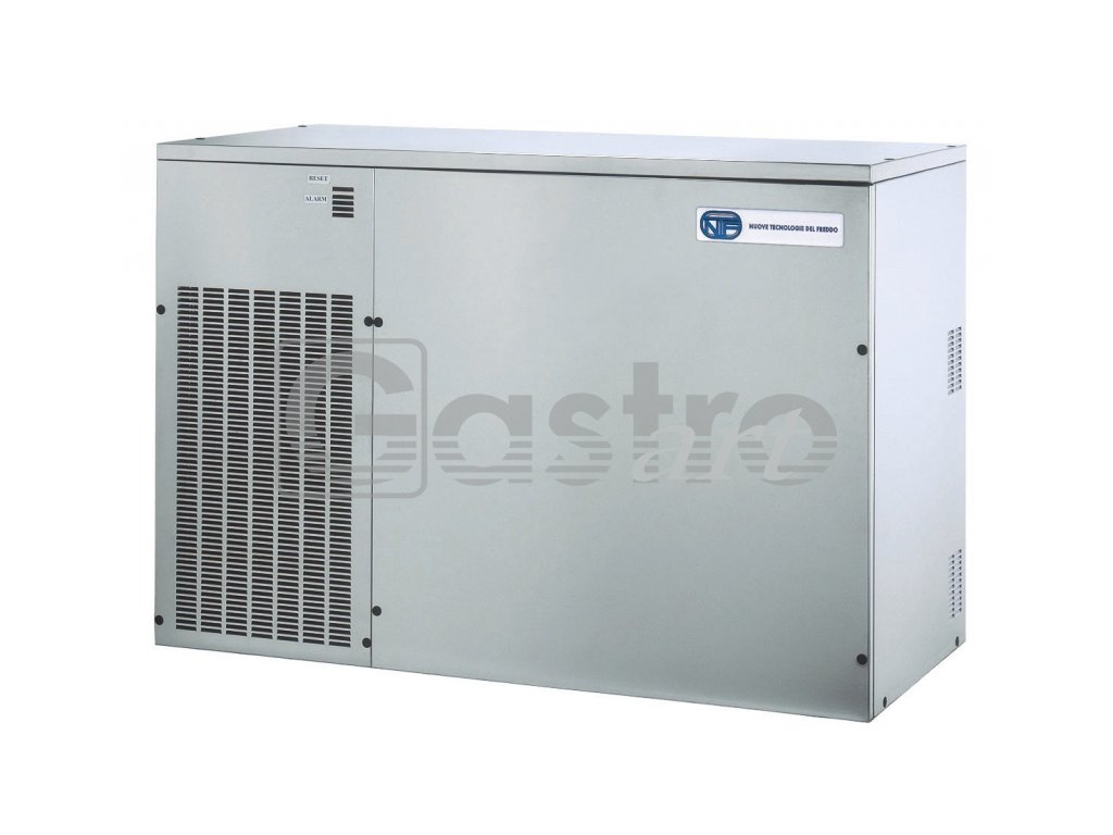 Výrobník ledu NTF CM-650-A