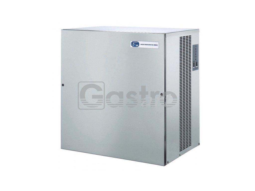 Výrobník ledu NTF CV-950-A