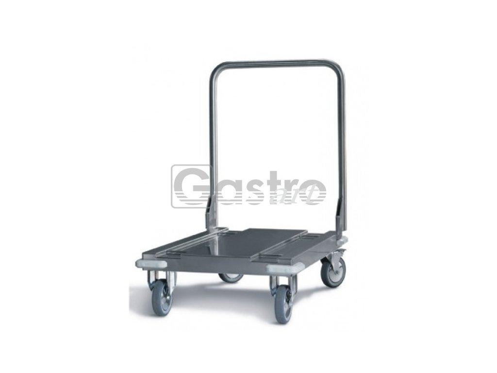 Transportní vozík BLU´box