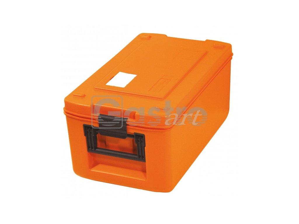 Termoport BLU´ BOX 26 smart