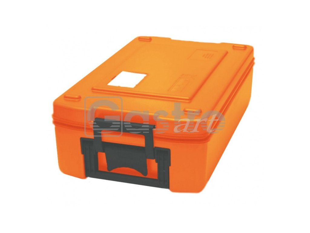 Termoport BLU´ BOX 13 smart