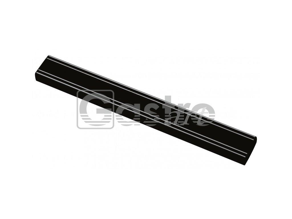 Lišta mag. G 6800 - 50cm