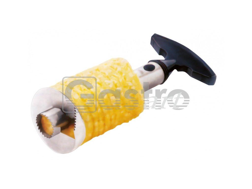 Vykrajovač na ananas (pr. 11 cm, 24 cm)