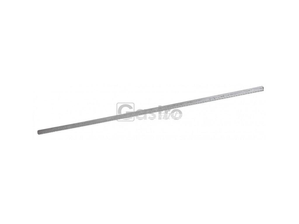 Pilový plátek 50 cm