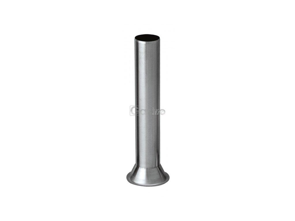 Plnící trubky (Ø30 mm)