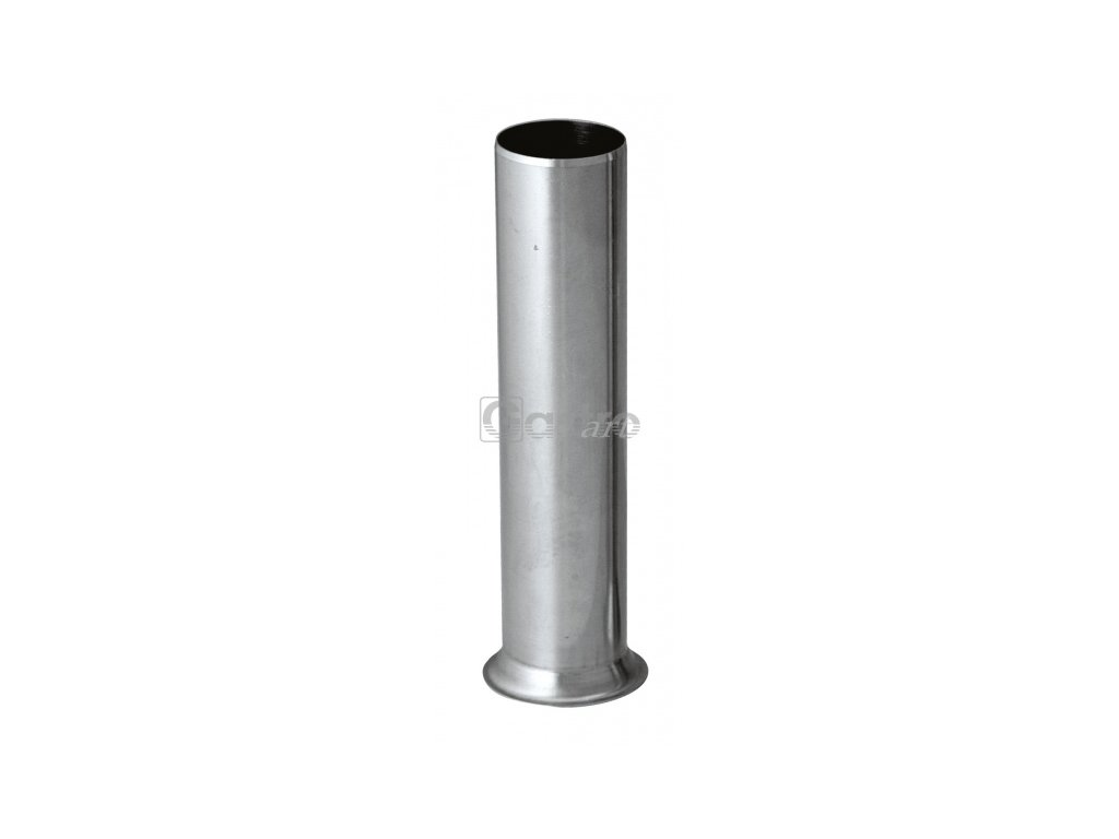 Plnící trubky (Ø40 mm)