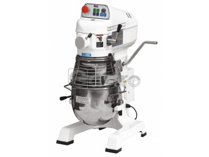 Univerzální kuchyňský robot SPAR SP-100
