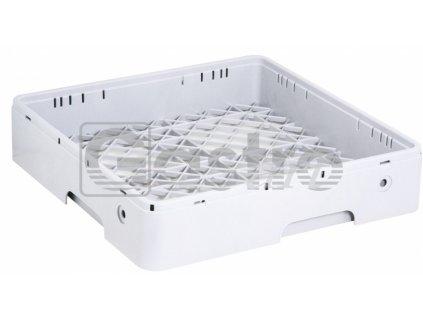 Koš do myčky univerzální (500x500)