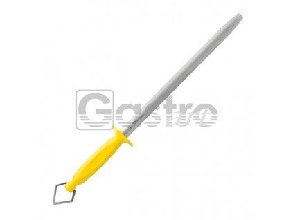 Ocilka DIAMANT - 31 žlutá
