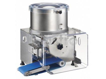 Automatické formovací zařízení la Minerva C/E 653 / 230V