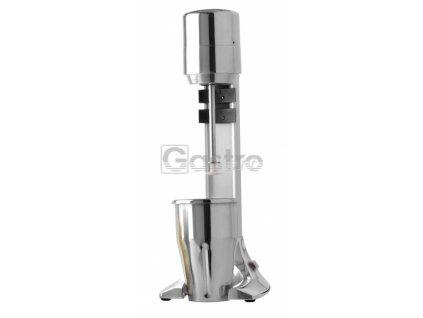 Mixer Remida FN-A1-IL