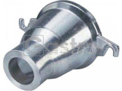 Porcovací hlava AH 024 (150/190gr.)