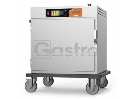 Regenerátor pojízdný Moduline RRT-061M