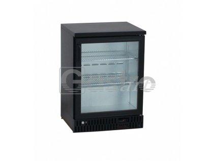 Nápojové vitríny SGD-150-85