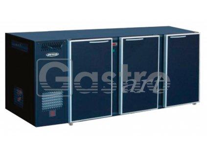 Unifrigor BSXL-214/3DX (3x dveře, š=554mm)