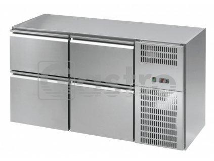 RBOD-112E (2 sekce/délka 1510mm)