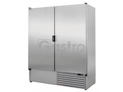 Chl. skříň RAPA SCH-Z-1600/SS