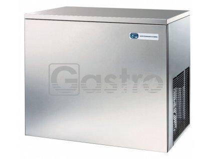 Výrobník ledu NTF CM-350-W