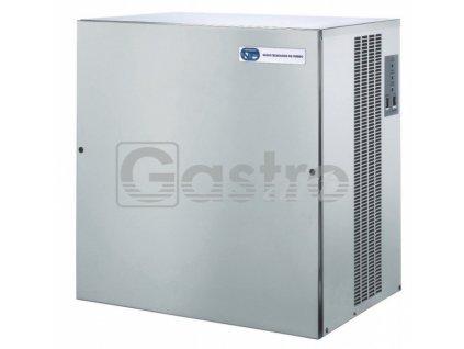 Výrobník ledu NTF CV-950-W