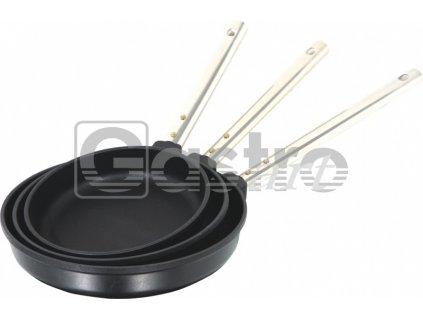 Pánev Valira TAI (Ø240mm, 1,3kg)