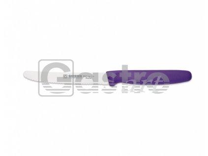 G 8365 - 11 cm fialová