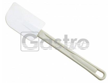 Stěrka (26 cm) polyamid