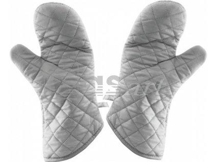 Termo rukavice (27 cm)