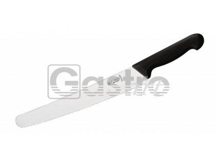 Nůž na chleba G 8265 - w25