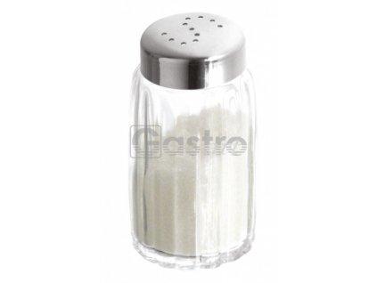 Menážka sůl (4x7,5 cm)