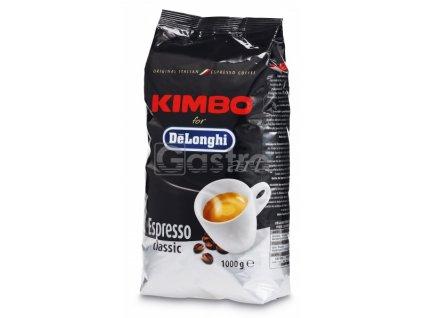 Espresso Classic (1kg)