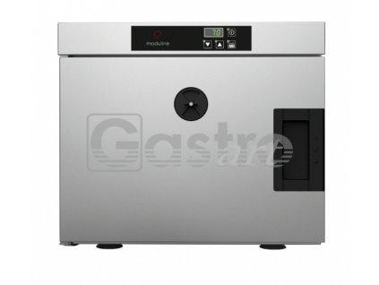 El. nízkoteplotní pec Moduline CSC-031E