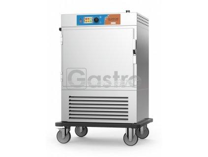 Chlazení/regenerace Moduline RRD-061E