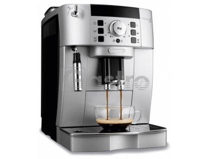 Automatický kávovar ECAM 22.110 SilverBlack