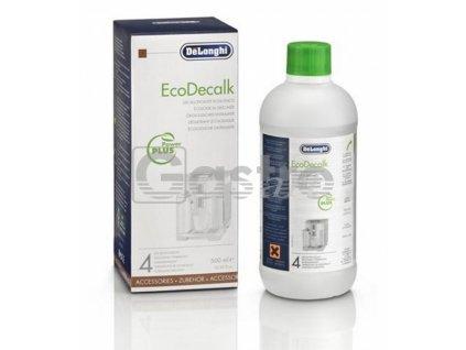 Odvápňovač EcoDecalk DeLonghi