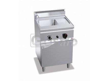 Vařič těstovin Bertos G6CP6