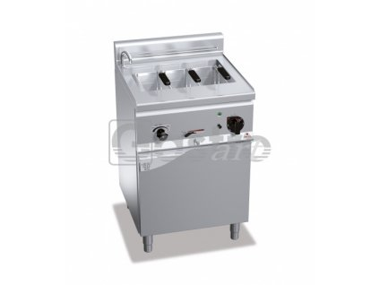 Vařič těstovin Bertos E6CP6M