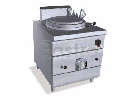 Plynový kotel Bertos SG9P10l
