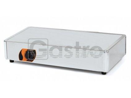 Chafing stolní Fiamma elektrický HP 1/1W