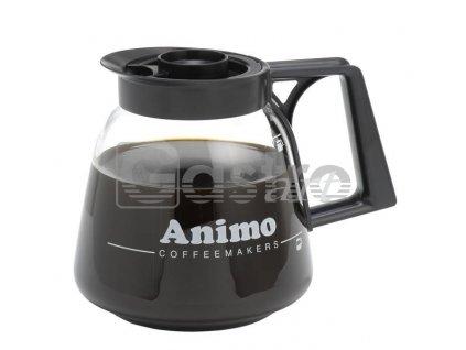 Skleněná konvička Animo (1,8 l)