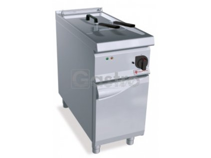 Elektrická fritéza SE9F18-4M