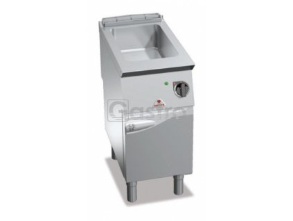 Elektrická vodní lázeň Bertos SE7BM4M