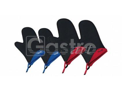 Neoprenové rukavice (23 cm)