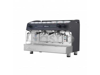 Dvoupákový kávovar CARAVEL II CV TC