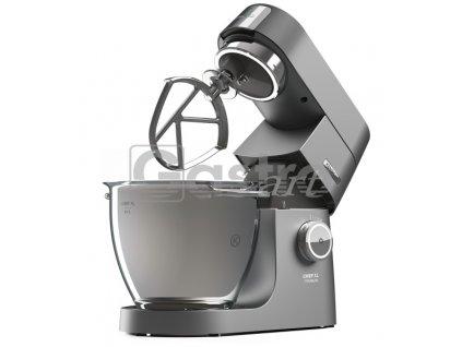Kuchyňský robot 1700W
