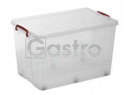 Catering box 67L