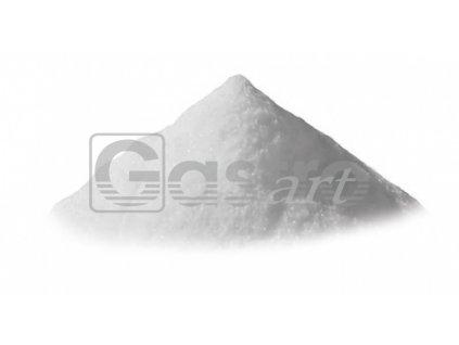 Regenerační sůl zlomková 1 kg