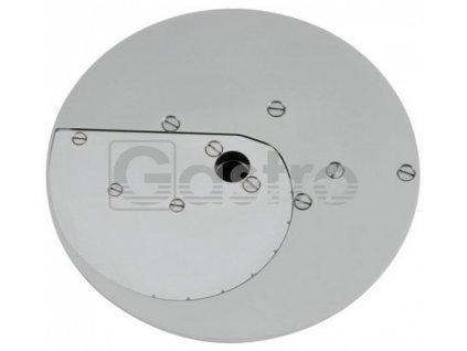 Kotouč přestavitelný 0 - 10 mm