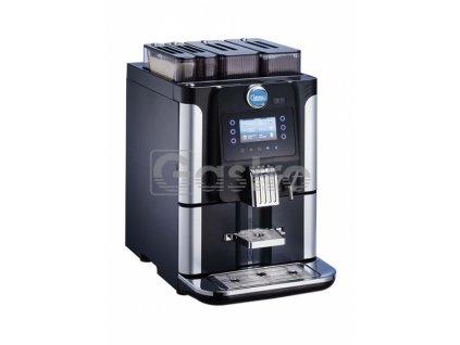 Kávovar CARIMALI BLUE DOT