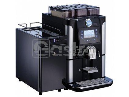 Chladnička BlueDot 7,5 litru