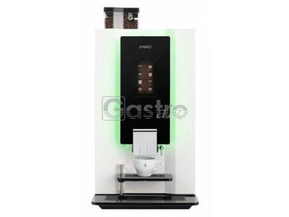 Automatický kávovar Animo OPTIBEAN 2 XL TOUCH